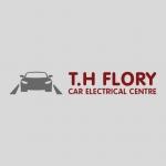 T.H Flory Car Electrical Centre