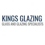 Kings Glazing