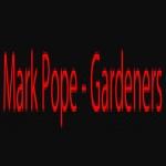Mark Pope