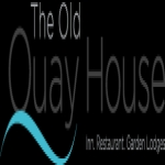 The Old Quay House Inn