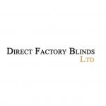 Direct Factory Blinds Ltd