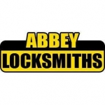Abbey Locksmiths Ltd