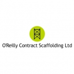 O'Reilly Contract Scaffolding Ltd