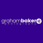 Graham Baker Photography