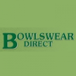 Bowlswear Direct