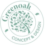 Greenoak Concept & Design