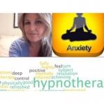 Nicola Smith Hypnotherapy