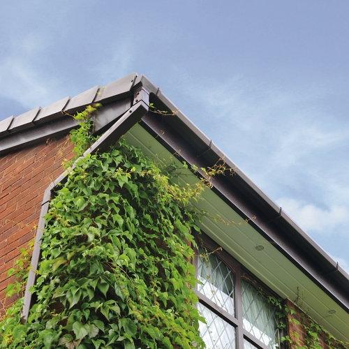 Roofline