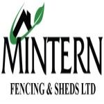 Mintern Fencing & Sheds