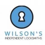 Wilson's Independent Locksmiths