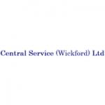 Central Service (Wickford) Ltd.: Central Service