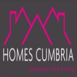 Homes Cumbria