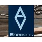 AV Barbers