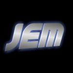 Jem Ltd