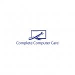 Complete Computer Care
