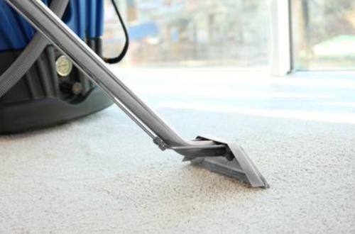 carpet upholstery mattress cleaning services ludlow