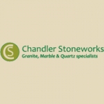 Chandler Stoneworks Ltd