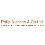 Philip Nickson