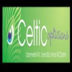Celtic Opticians