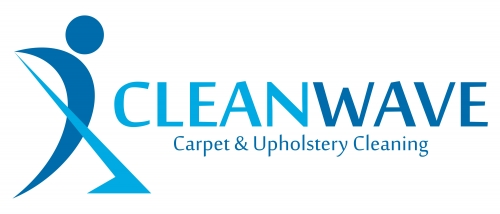 Quality Carpet and Upholstery Cleaning