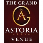 The Grand Astoria Venue