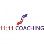 11:11 Coaching