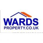 Wards Property Management Ltd