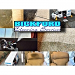 Bickford Cleaning