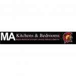 M A Kitchens & Bedrooms Ltd