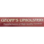Geoff's Upholstery Services