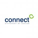 Connect Design & Print