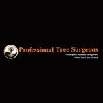 Professional Tree Surgeons Ltd