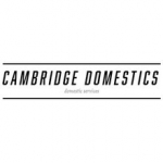 Cambridge Domestics