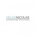 Helen Nicholas Accounting Solutions Limited
