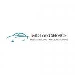 iMot and Service Centre