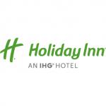 Holiday Inn Stoke on Trent M6, JCT.15, an IHG Hotel