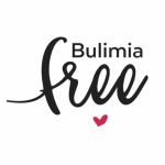 Bulimia Free Limited