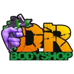 DR Bodyshop