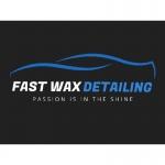 Fast Wax Detailing Ltd