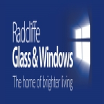 RADCLIFFE GLASS & WINDOWS LTD