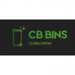 CB Bins