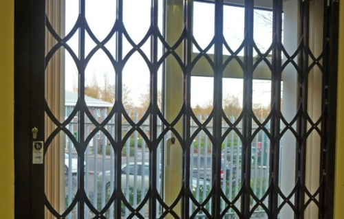 Window Grilles 1 4eca1a798fdac