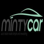 MintyCar
