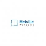 Melville Windows