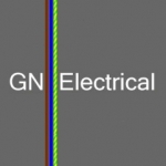G N Electrical Ltd