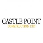 Castle Point Construction Ltd