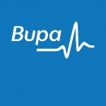 Bupa Health and Dental Centre Sheffield
