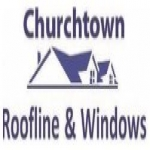 Churchtown Roofline & Windows
