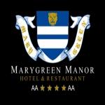 Marygreen Manor Hotel
