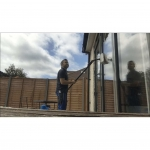 Mortimer Window Cleaning - Watford